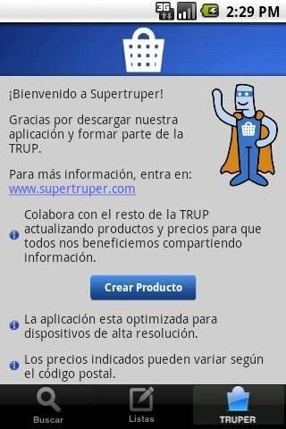 super5.jpg