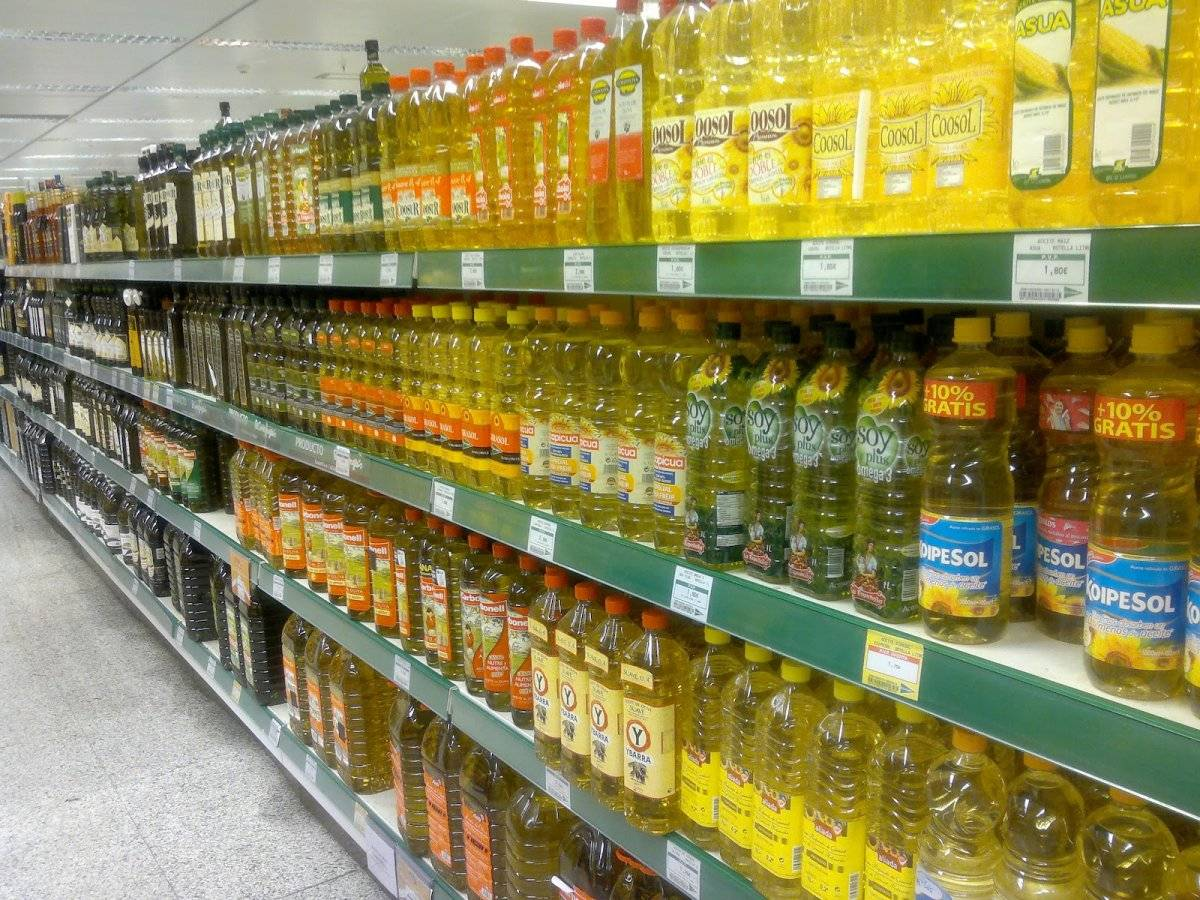 supermercos.jpg