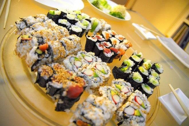 sushiinterior.jpg