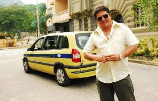 taxi2548x350.jpg