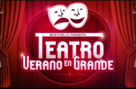 teatro1532x350.jpg