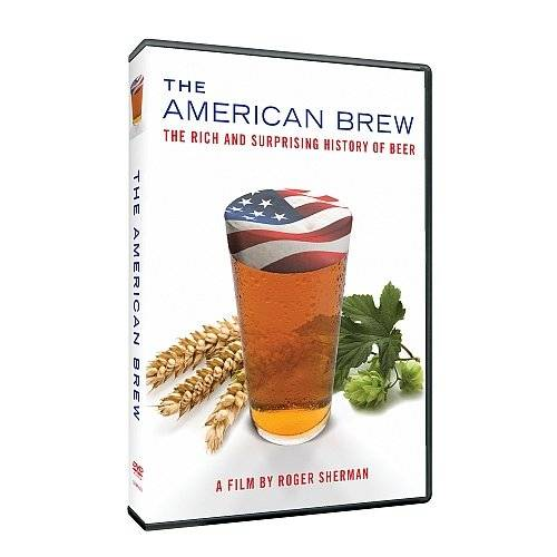 theamaricanbrew.500.jpg