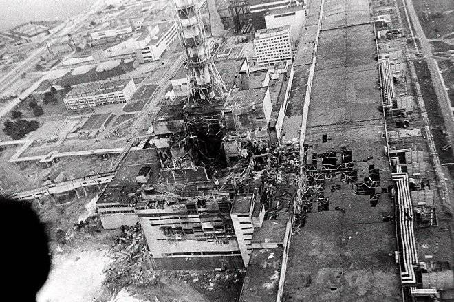 thechernobyldisaster003.jpg