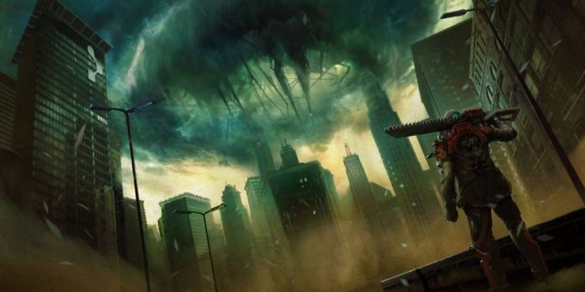 Focus Home Interactive anuncia The Surge 2 para consolas y PC