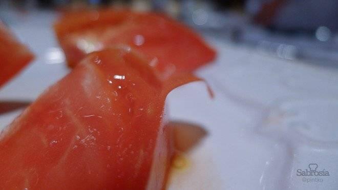 tomatepiel660x371.jpg