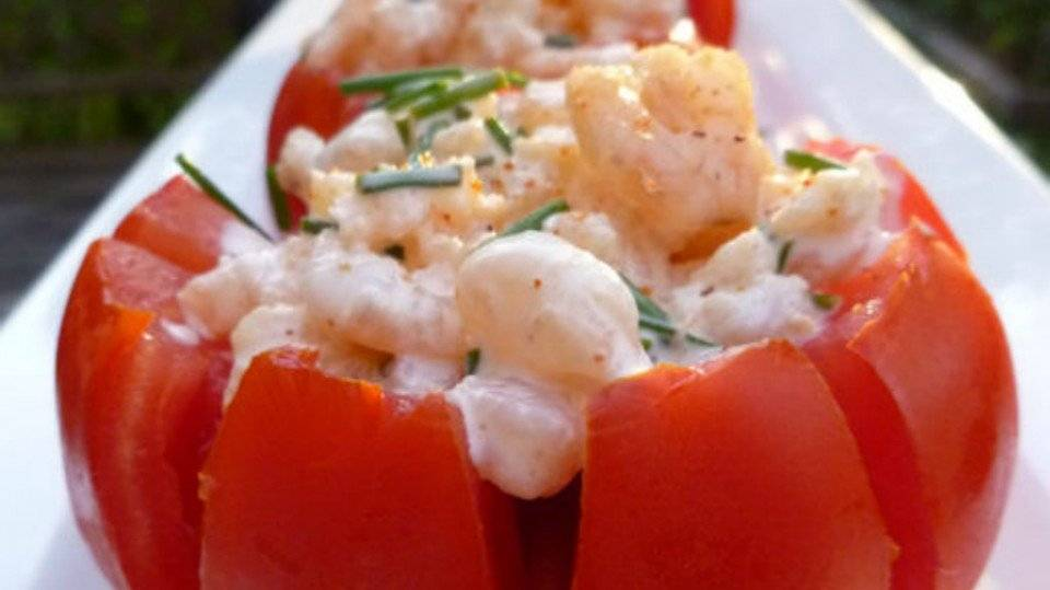 tomatescamarones.jpg