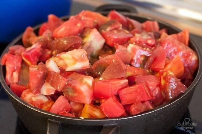 tomatesofrito3660x438.jpg