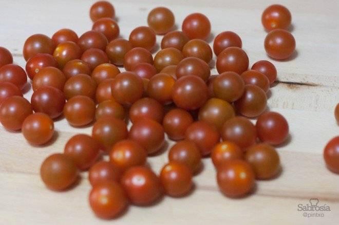 tomatessecos2660x438.jpg