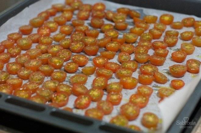 tomatessecos3660x438.jpg