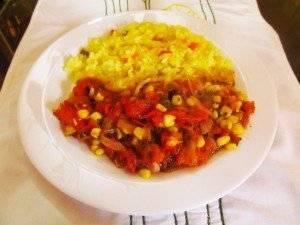 tomaticc3a1n300x300.jpg
