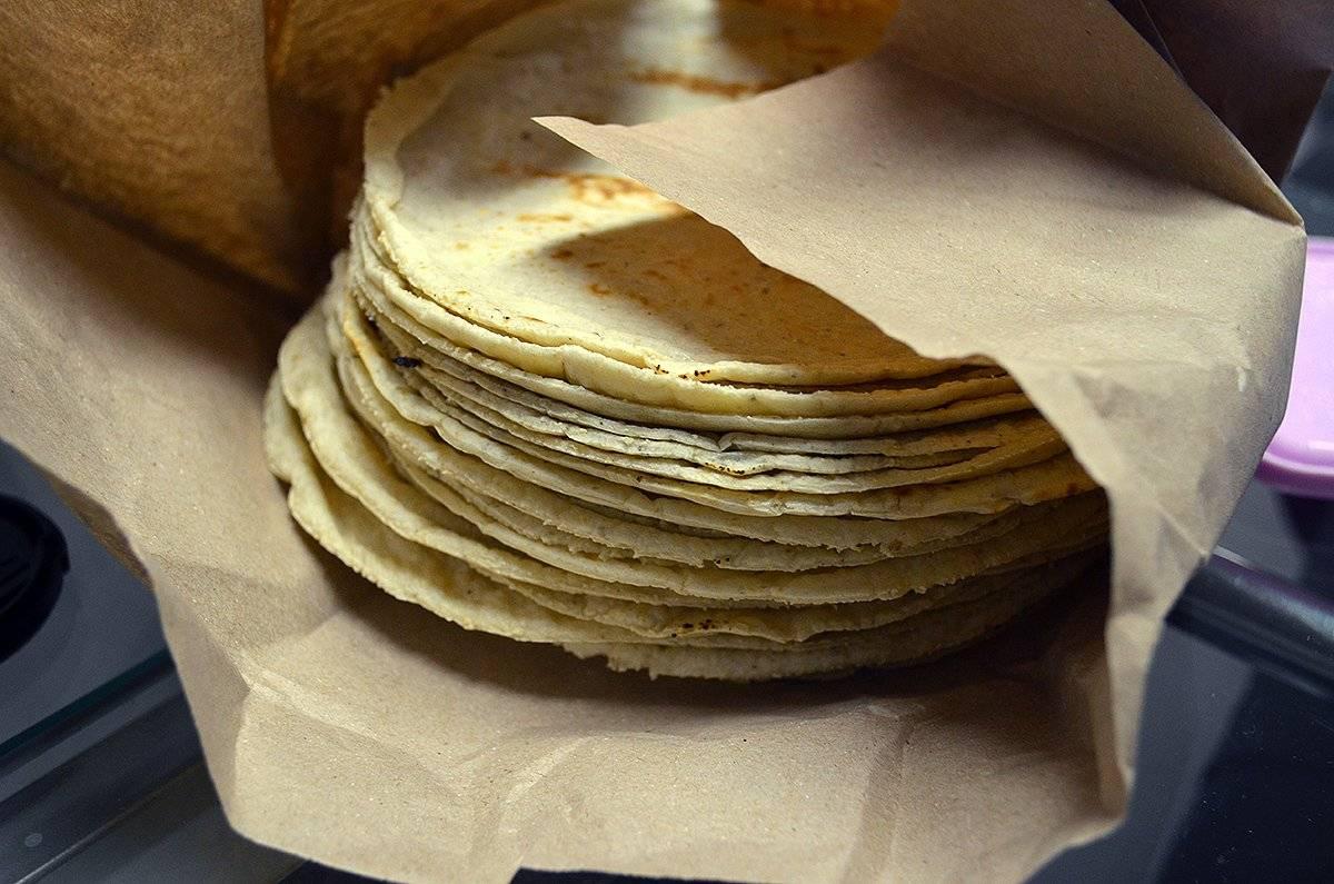 tortillasdemaizblancomc3a9xico01.jpg