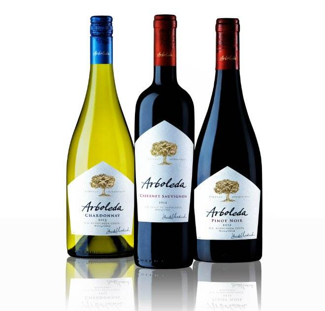 vinosarboleda.jpg