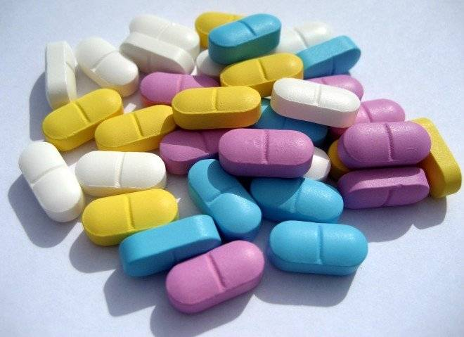 vitaminas660x550.jpg