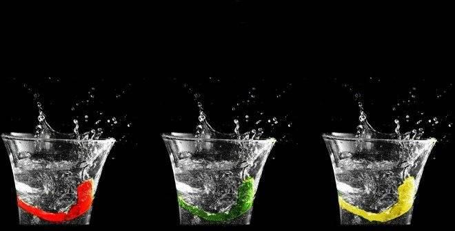 water2630541920660x550.jpg