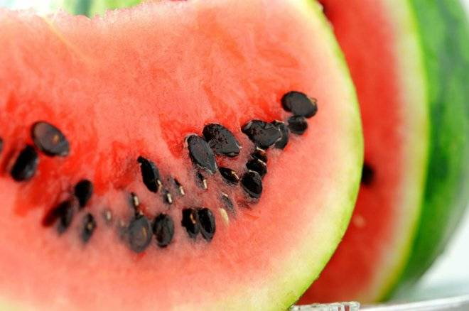 watermelonseeds1.jpg