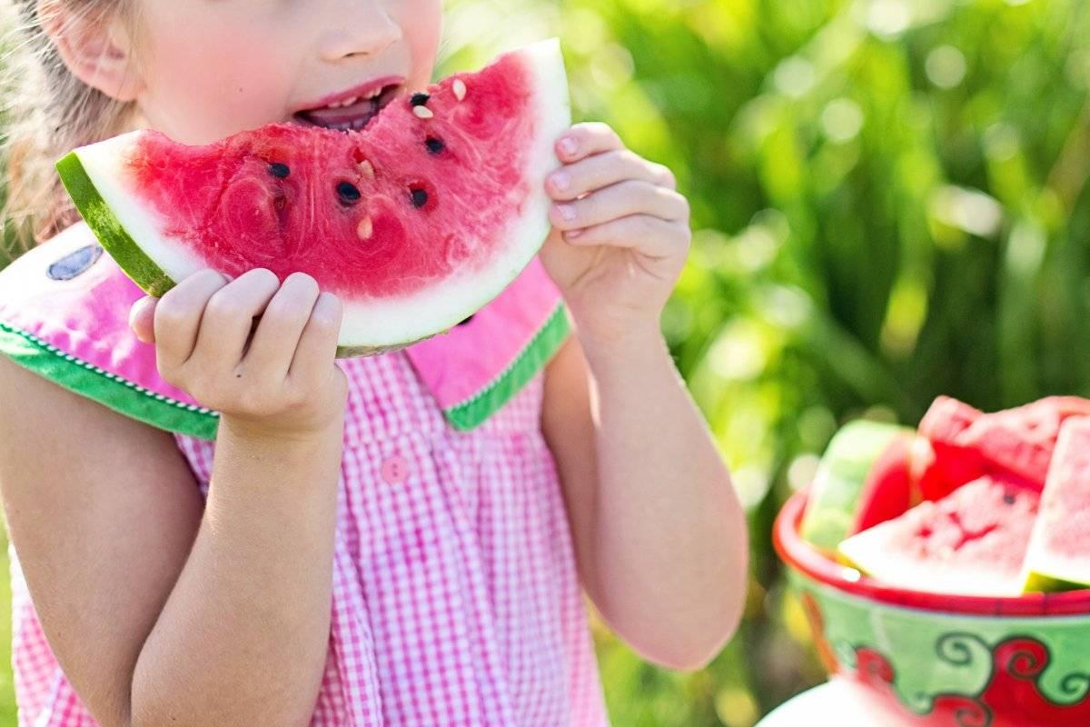 watermelonsummerlittlegirleatingwatermelonfood.jpg
