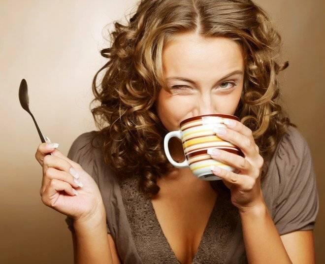 womandrinkingcoffee1660x550.jpg