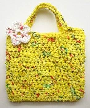 yellowplarntote1292x350.jpg