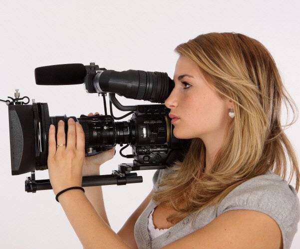 youngwomanwithvideocamera.jpg
