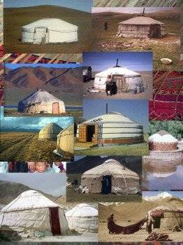 yurts262x350.jpg