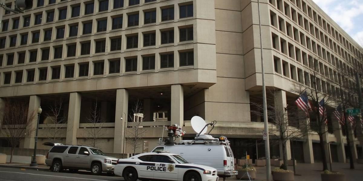 FBI advierte sobre posibles ciberataques que difundirían información incorrecta sobre resultados de las elecciones presidenciales