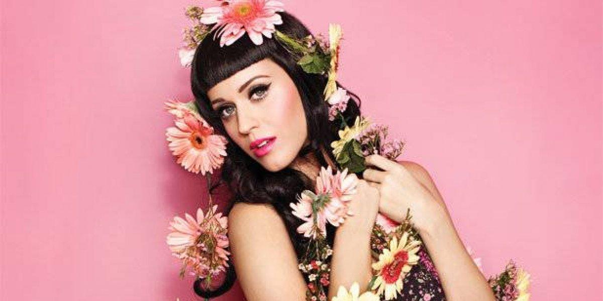 Foto confirmaría que Katy Perry y Orlando Bloom están juntos de nuevo