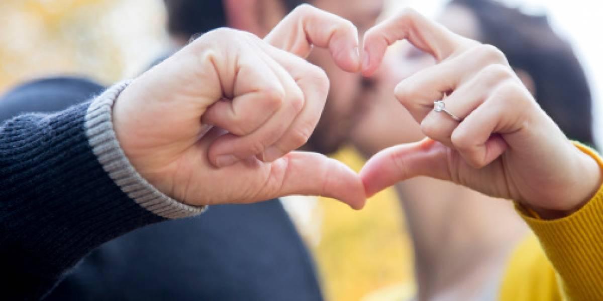 10 canciones románticas para San Valentín