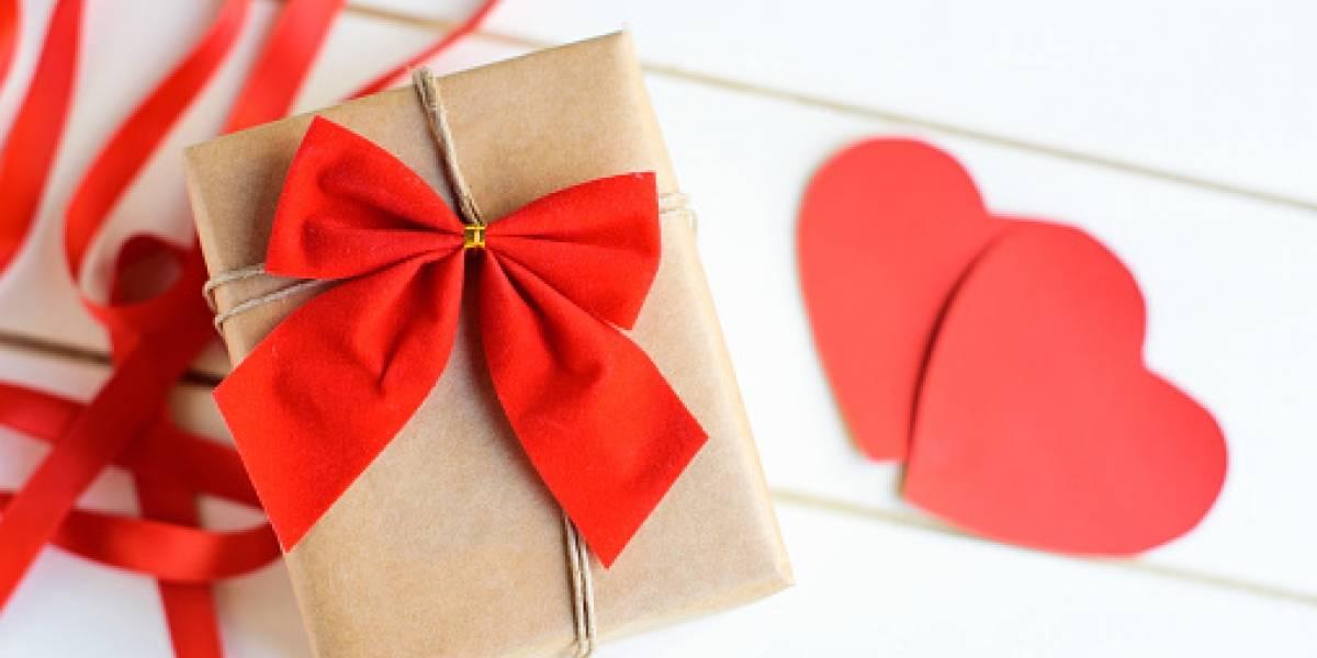 Eventos para solteros en San Valentín