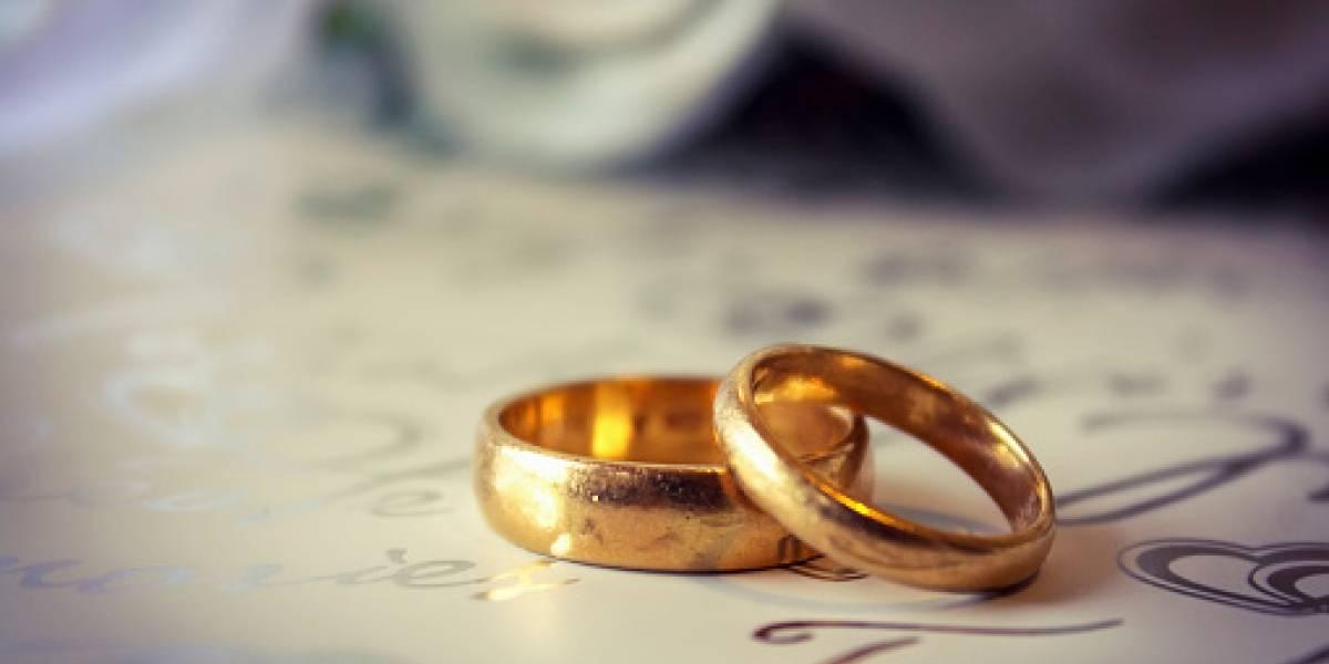 Hombre arroja ácido a mujer que rechazó su propuesta matrimonial en San Valentín