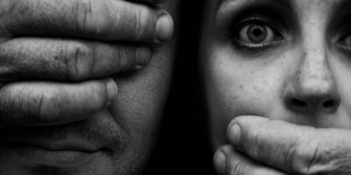 68,5 % de los jóvenes lusos considera natural la violencia en la pareja