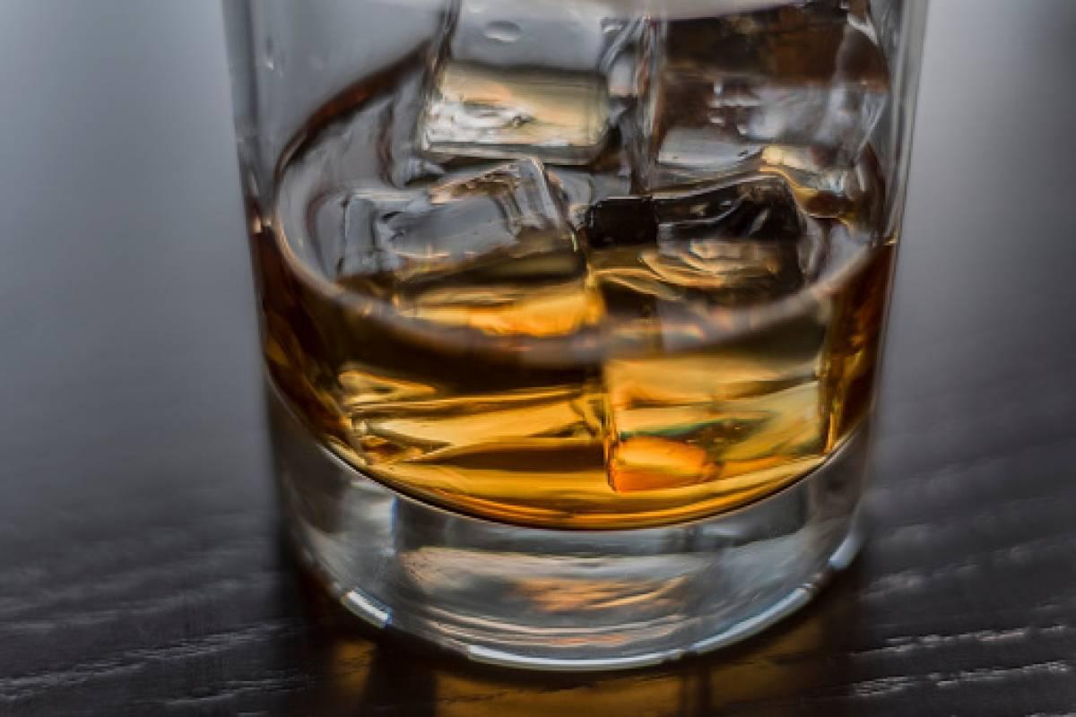 El alcohol podr a 39 limpiar 39 el cerebro de esta forma - Limpiar con alcohol ...
