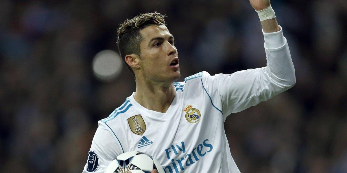 Así vivimos la trabajada victoria del Real Madrid ante PSG por los octavos de la Champions