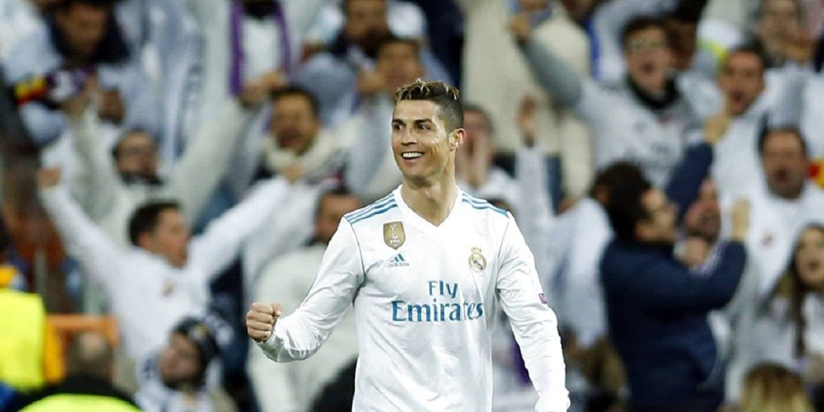 El Real Madrid está de regreso en su competición preferida