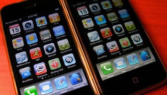 apple550x315.jpg