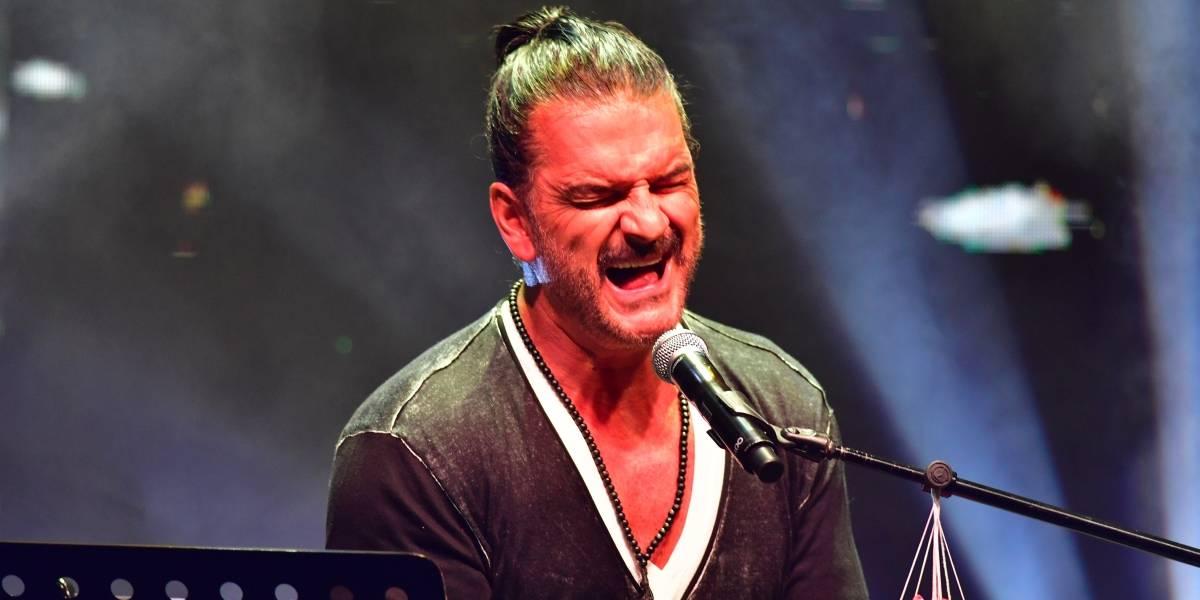 Ricardo Arjona aborda el éxodo de latinoamericanos con nueva canción