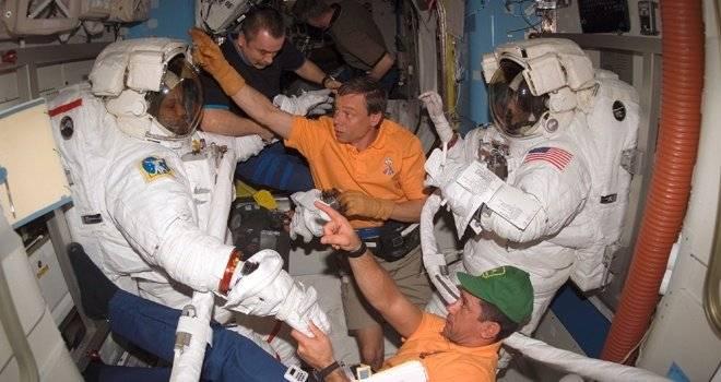 astronautas.jpg