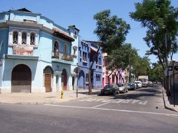 barrioyungay660x550.jpg