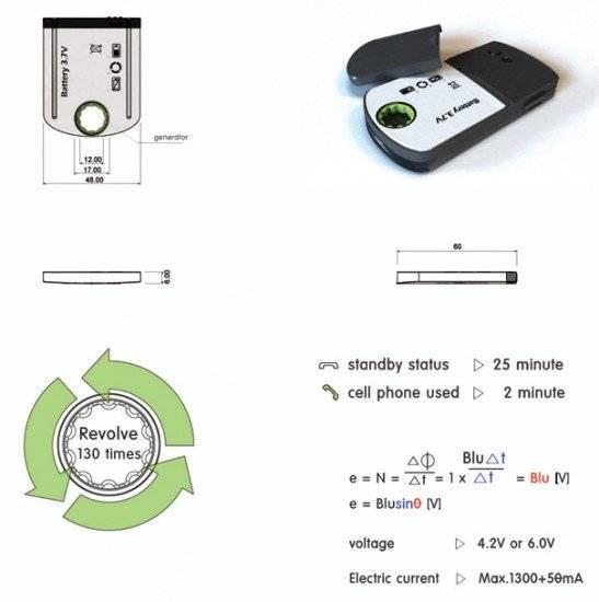 bateria3547x550.jpg