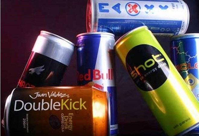 bebidasenergeticas.jpg