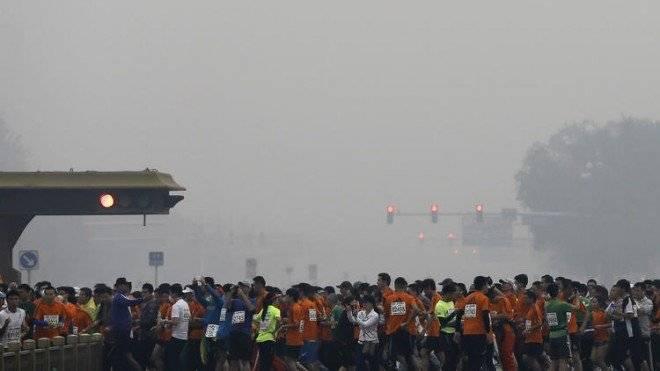 beijingmarathon03660x550.jpg