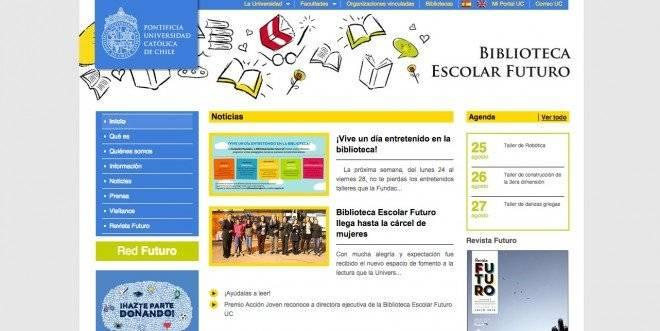 bibliotecaescolarfuturo660x550.jpg
