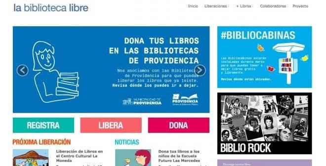 bibliotecalibre660x550.jpg