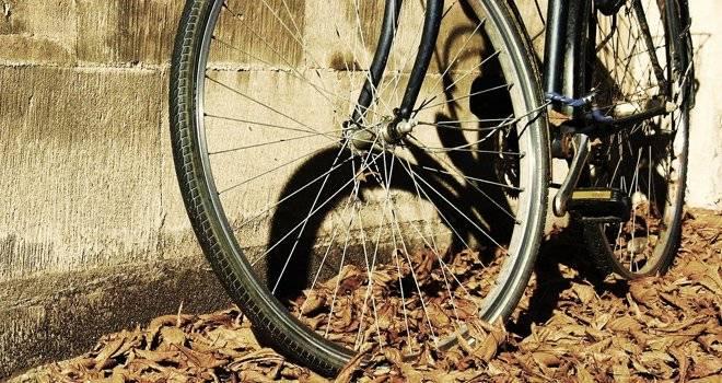 bici-4.jpg