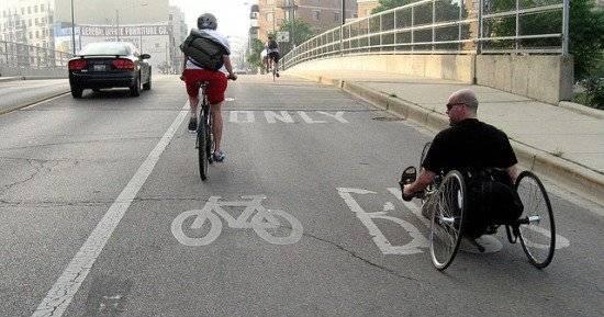 bici1550x289.jpg