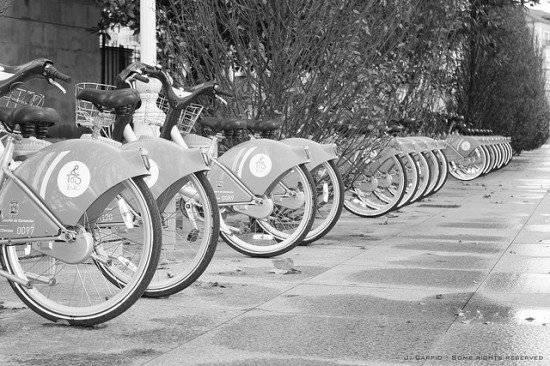 bici1550x366.jpg