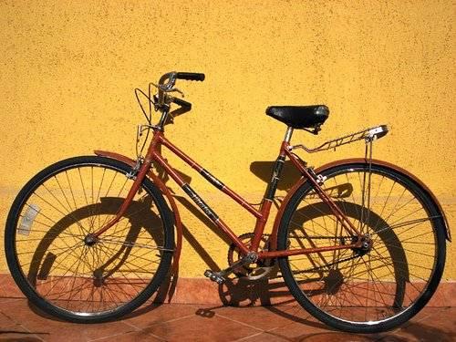 bici2-4.jpg