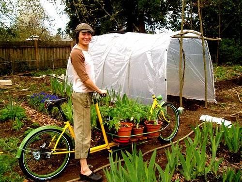 bikefarmer4.jpg