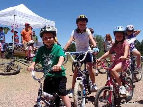 bikes550x413.jpg