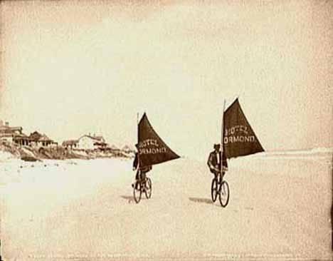 bikesailing2.jpg