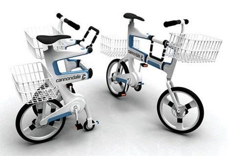 biketurnscart.jpg